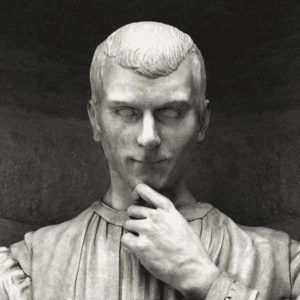 Niccolò-Machiavelli-Strategos-Solutions-min