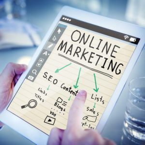 online-marketing-digital-strategy-consulting